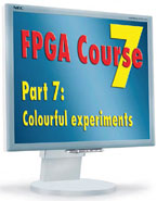 Cours FPGA, 7