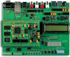 Cours FPGA (9)