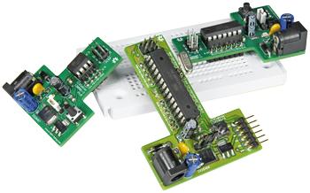 moTules T-Board 8/14/28
