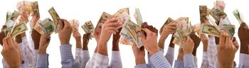 comment financer votre projet?