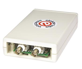 analyseur de signal par Ethernet(2)
