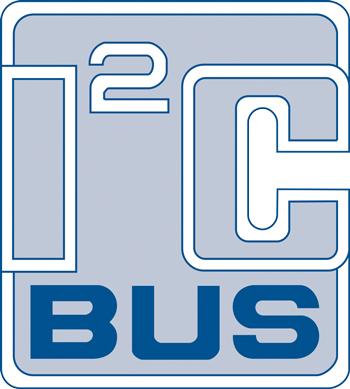 le bus I²C