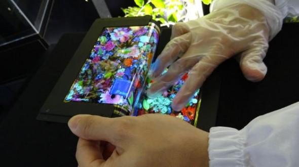 Une tablette tactile dans votre poche