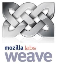 Mozilla Weave : choisir entre ergonomie et indiscrétion