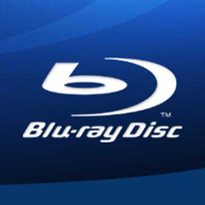 Blu-ray : deux nouveaux formats ... payants