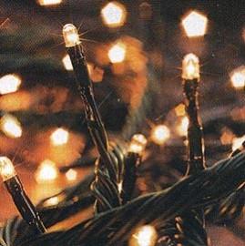 Déco de Noël : risques aggravés d'incendie