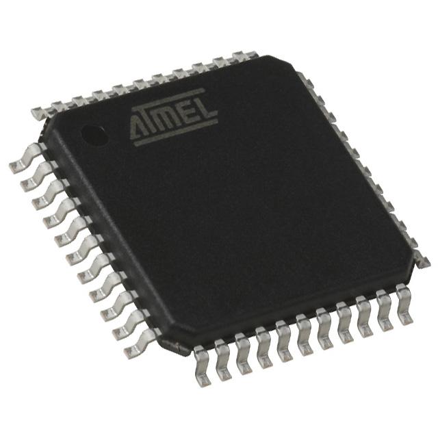 Un microcontrôleur alimenté sous 0,7 V