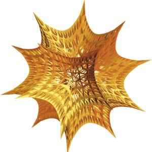 Moteur de recherche heuristique Wolfram Alpha : Artificiel?