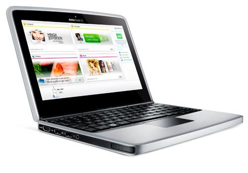 Nokia dans la bataille des mini PC