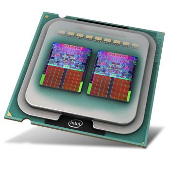 Nouveaux processeurs Intel : il vaut mieux suivre le guide...