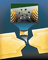 Nouveau sursis pour la loi de Moore ?