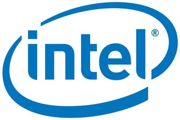 Intel rachète McAfee : Coup de tête ou coup de génie ?