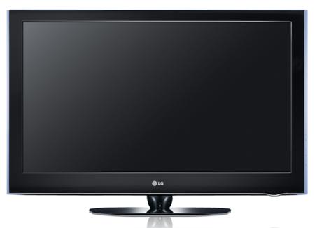 Avec LG la télé 3D comme au ciné
