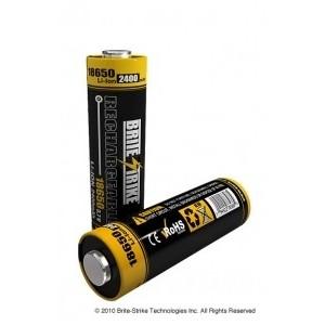 """Batterie """"miracle"""" : demain ou après-demain"""