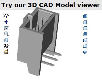 Représentation en 3D de vos circuits imprimés