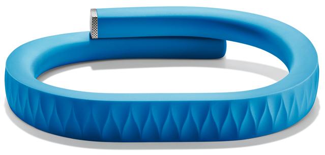 Un bracelet qui vous espionne ... pour la bonne cause