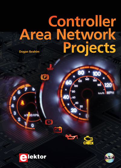 Feuilleton (3) : protocoles de communication interne aux véhicules