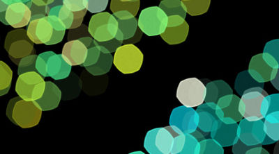 Internet quantique à base de photons ralentis