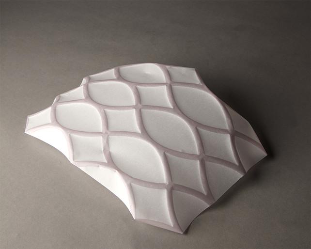Imprimez des origamis