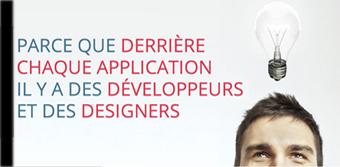 1er Championnat de France de développement mobile