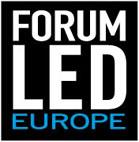 ForumLED Europe 2013