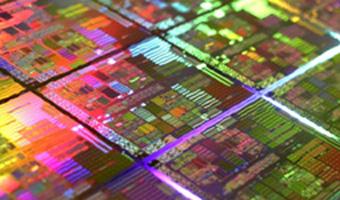 Des amplis-op dans des microcontrôleurs