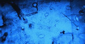 Polymères électroactifs : l'enquête progresse...