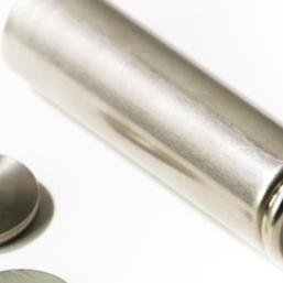 Une batterie plus efficace et plus propre
