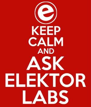 Séance questions-réponses sur l'électronique : en ligne mardi 22