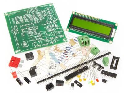 Régénérateur de batterie au plomb 0-30V