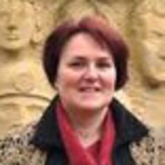 Mariline Thiebaut