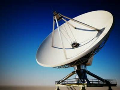 Commande d'orientation d'antenne ou de caméra de surveillance