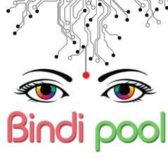 Banc d'essai : BINDI Pool (moins cher) pour vos PCB