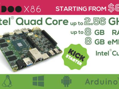 Si vous êtes en quête d'un mini-PC à la fois puissant et bon marché, ne cherchez plus !