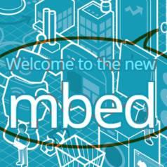 ARM présente sa plateforme intégrée mbed IoT