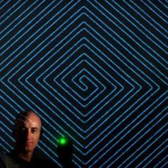 Batteries à nanofils indéfiniment rechargeables