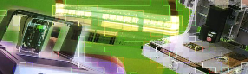 L'imprimante à circuit imprimés : encore un appareil inutile ?