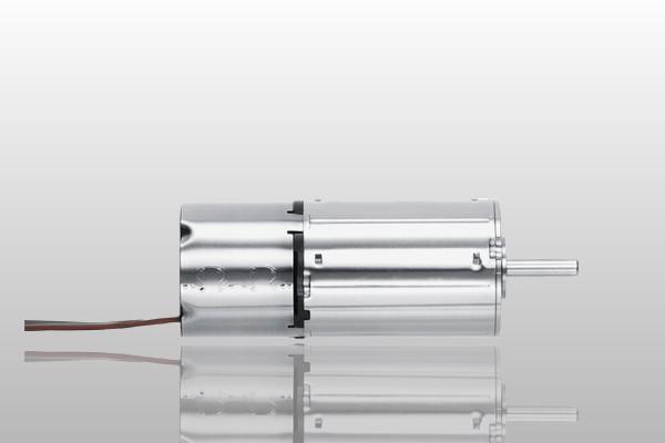 La micro-pompe Gérotor permet de réguler les débits avec précision, des plus petits volumes aux débits maximaux constants.
