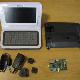 PiKasa, un écrin pour votre précieux Raspberry Pi