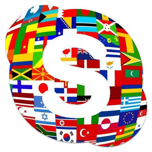 Le polyglottisme bientôt obsolète ?