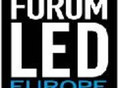 ForumLED 2016