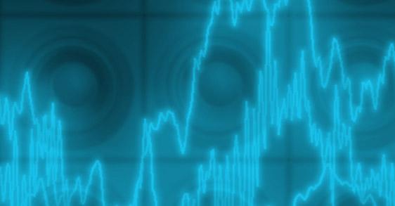Radio France : Extinction des ondes moyennes
