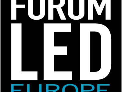 ForumLED Europe 2015